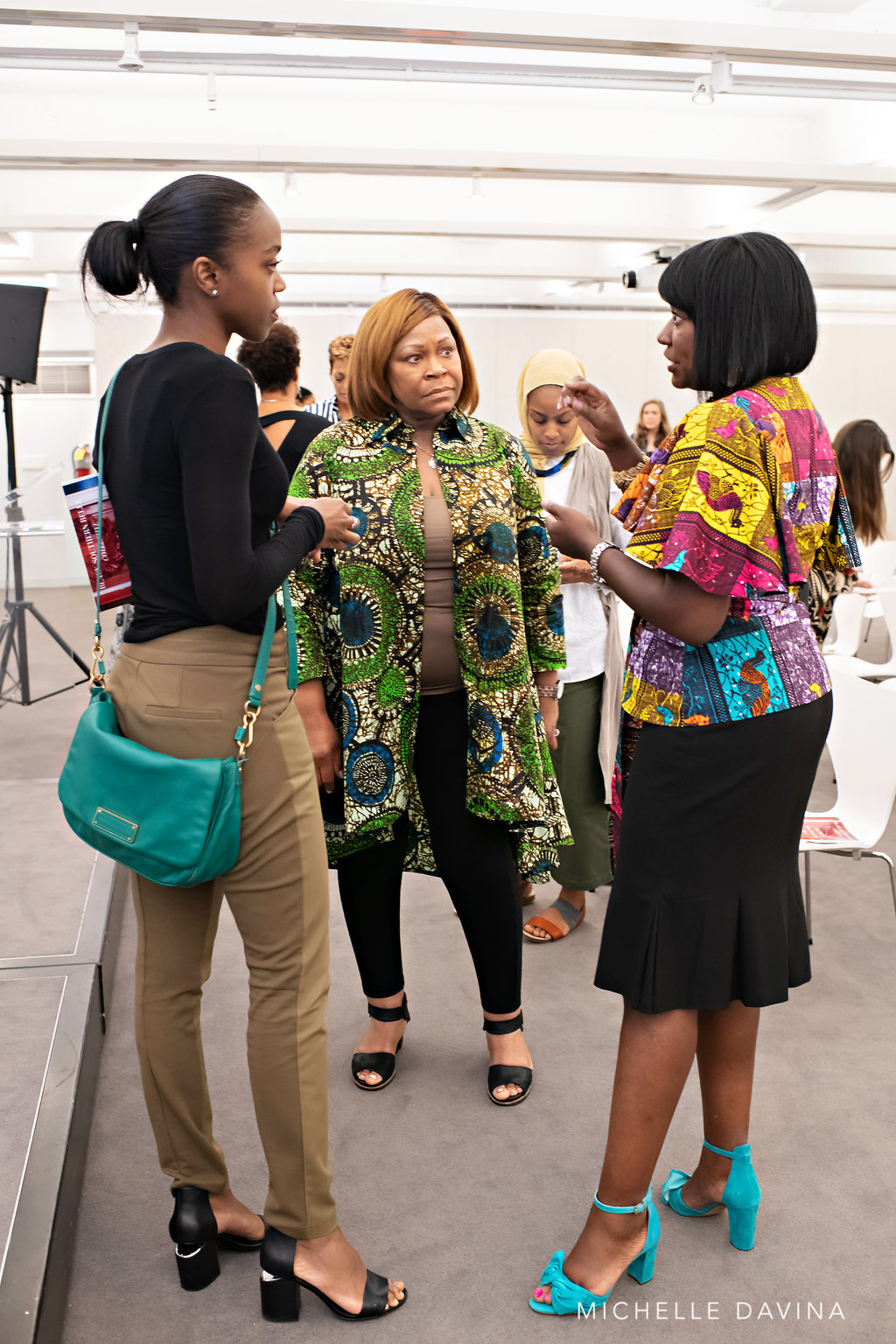 BSB_0089 Your Brand, Your Office & More: 5 Tips for Hosting a Networking Event