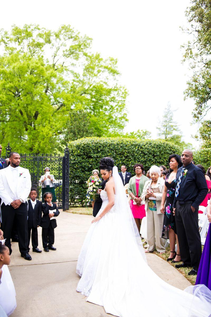 IMG_3980 Memphis Wedding Fun at the Brooks Museum of Art