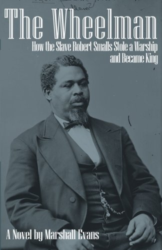 Robert_smalls_4 The Gullah Statesman: Robert Smalls Biographies to Add to Your Collection