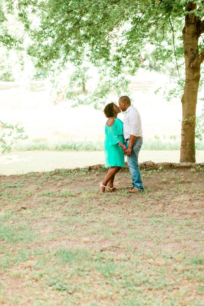 b7xhgntf4tr0f9bhft20_big Love  In The Mississippi Delta