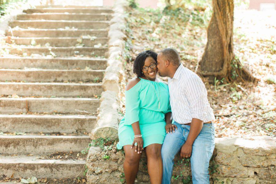 cc9n41wyigeypxauwk81_big Love  In The Mississippi Delta