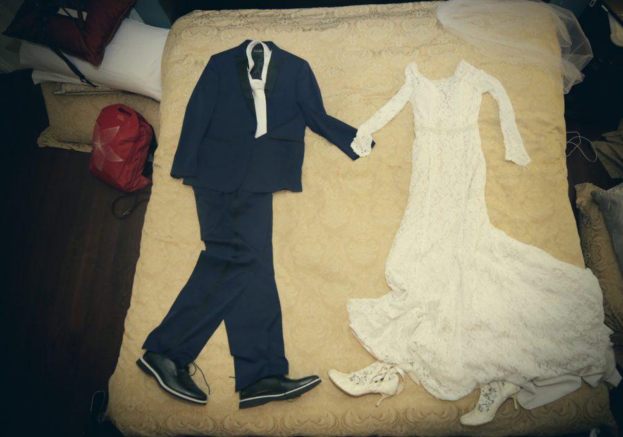 czerpuwt2abd47zsdp43_big NOLA Wedding with Broadway Style