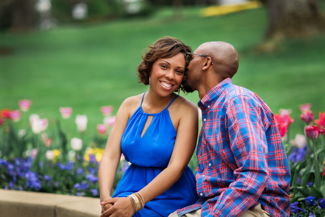 m5o5yjtuxd3zo5b98w25_big West Virginia Engagement Session at the Greenbriar Resort