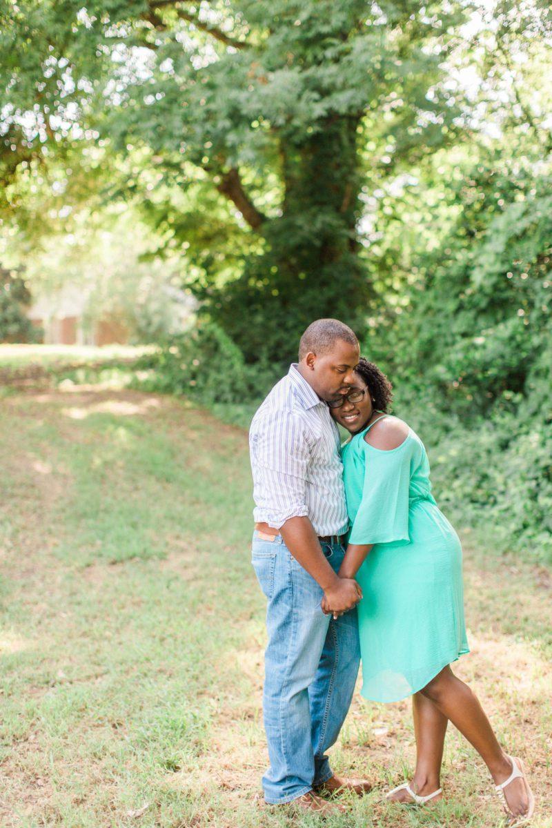n3j45awd5fbynae7fw20_big Love  In The Mississippi Delta