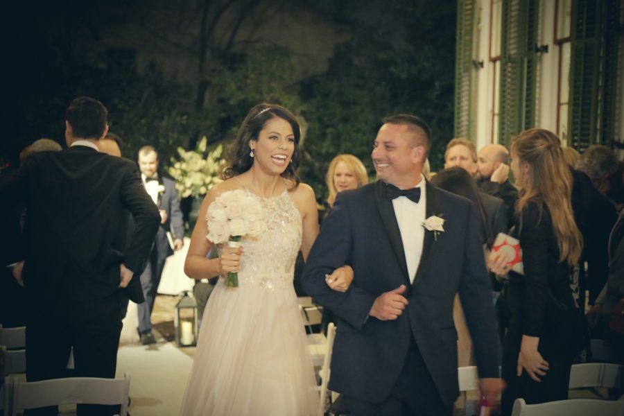 r9u18k0i23kgybcajm61_big NOLA Wedding with Broadway Style