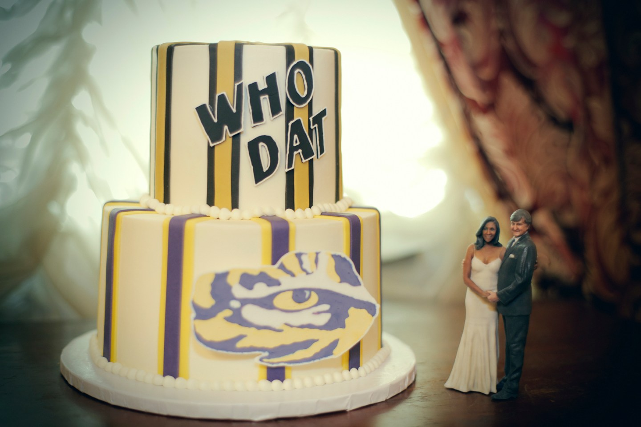 s3hgd7hg6qdnksk6xv28_big NOLA Wedding with Broadway Style