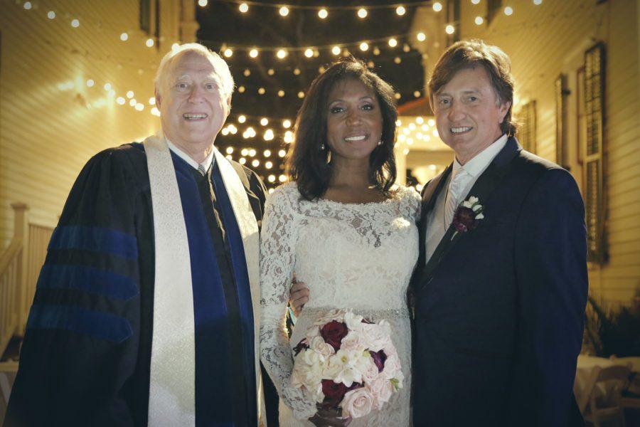 s9zry2n38qgqp2rh2a30_big NOLA Wedding with Broadway Style