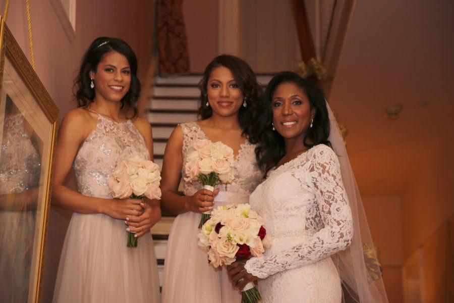 snhkg1igtihxom6jer66_big NOLA Wedding with Broadway Style