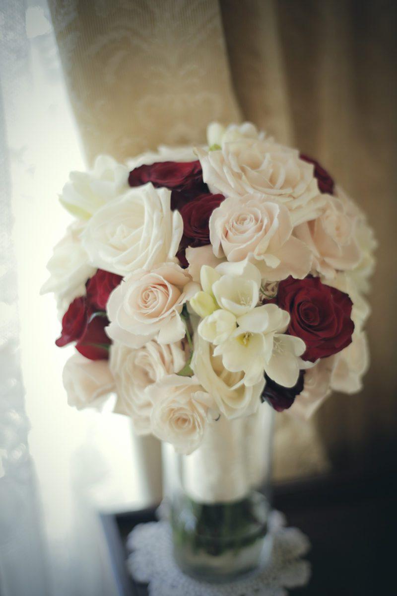 upcrq1ygi7kb71z6h284_big NOLA Wedding with Broadway Style