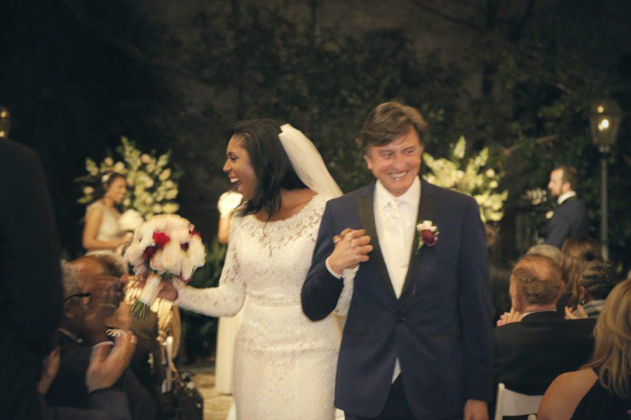 utwi1qutpch5qcncxg16_big NOLA Wedding with Broadway Style