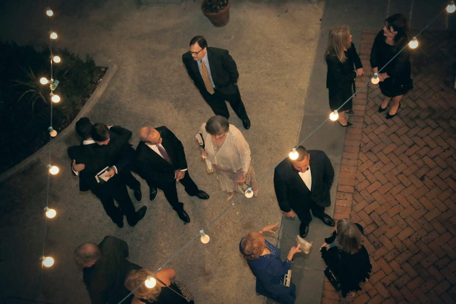 vy6je8hfc4e4eh4h5o68_big NOLA Wedding with Broadway Style