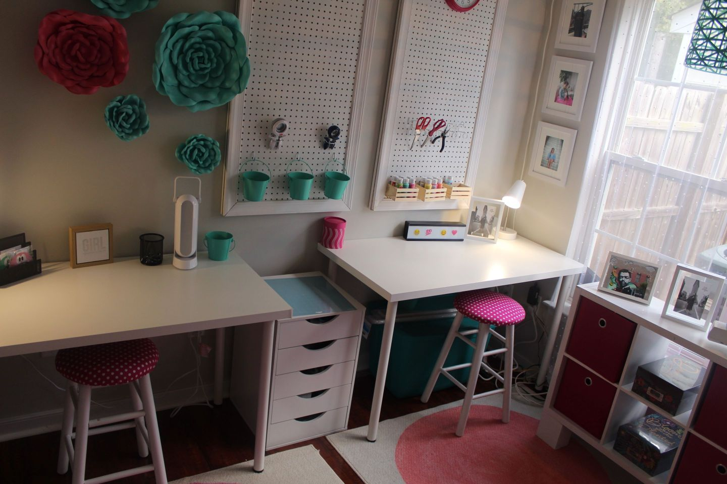 20180929023132_IMG_0258 Tips for Designing a Craft Room from an Interior Designer