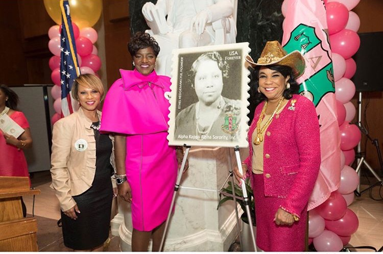 IMG_9314 Southern Fashion Inspiration from a Texas Style Maven and HBCU Alum