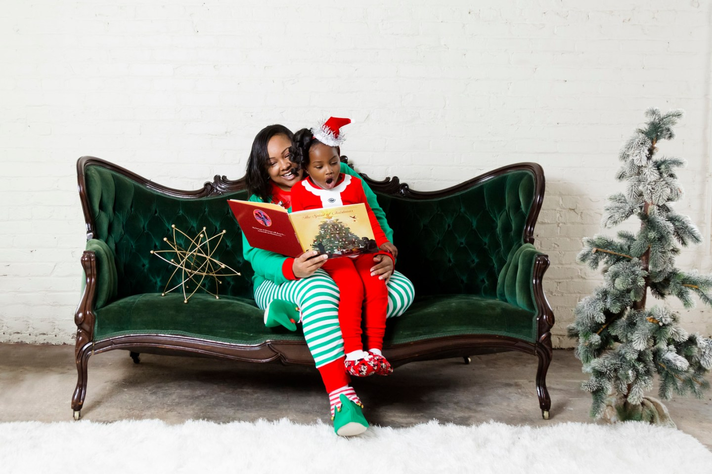 6oigt2pb6nj75yhpvt17_big Mommy & Me Christmas PJ Session in Greensboro, NC
