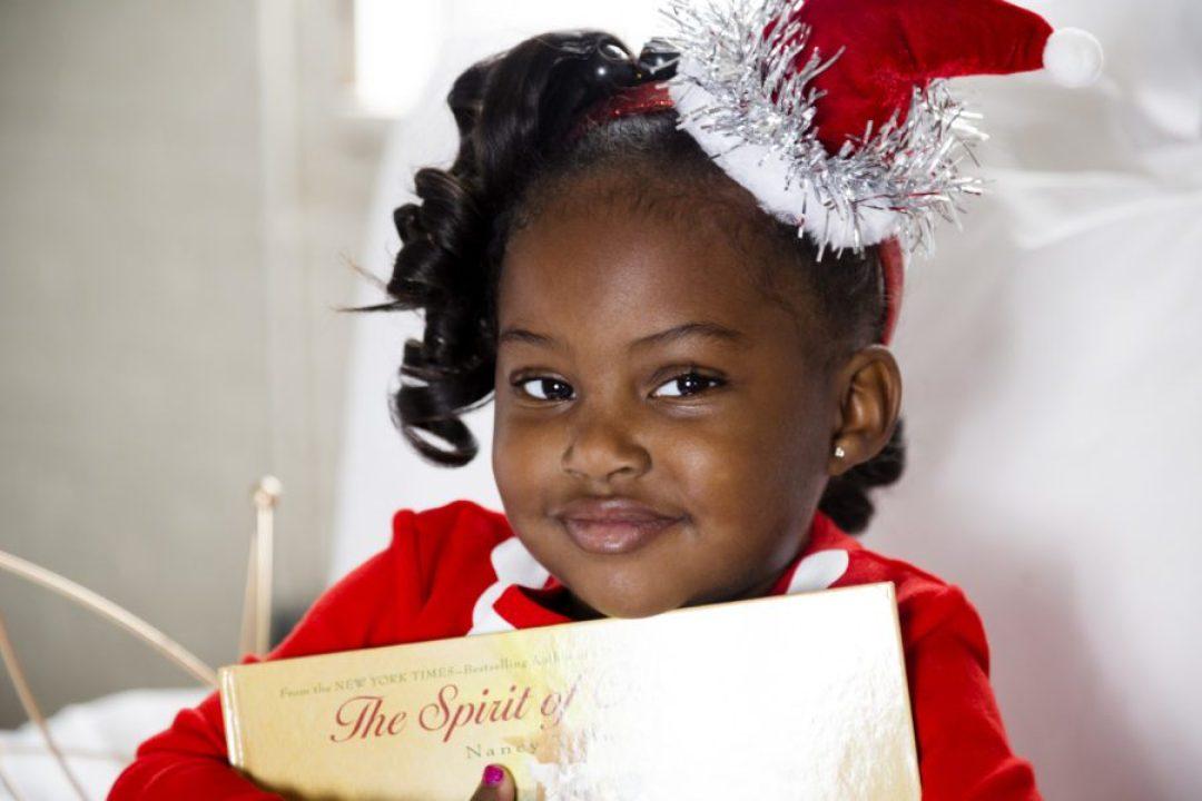 9b6uhoxbp2hfjofxtn41_big Mommy & Me Christmas PJ Session in Greensboro, NC