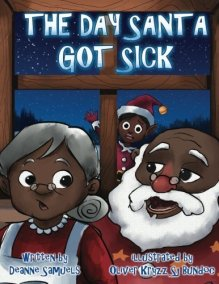 African_American_Christmas_Books_4 BSB Latest Stories