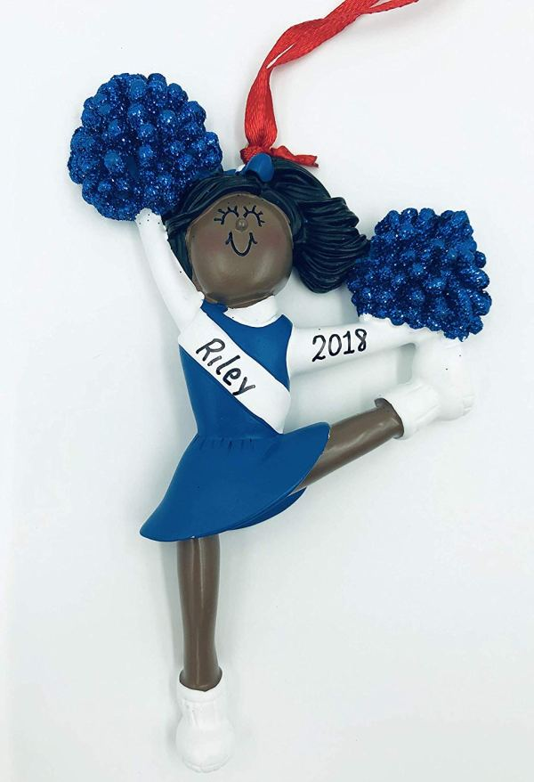 African_American_ornaments_2-300x439 Holiday Style: African American Ornaments We Love!