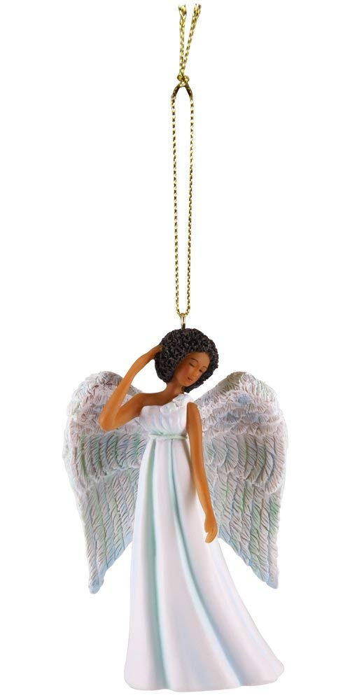 African_American_ornmanents_3 Holiday Style: African American Ornaments We Love!