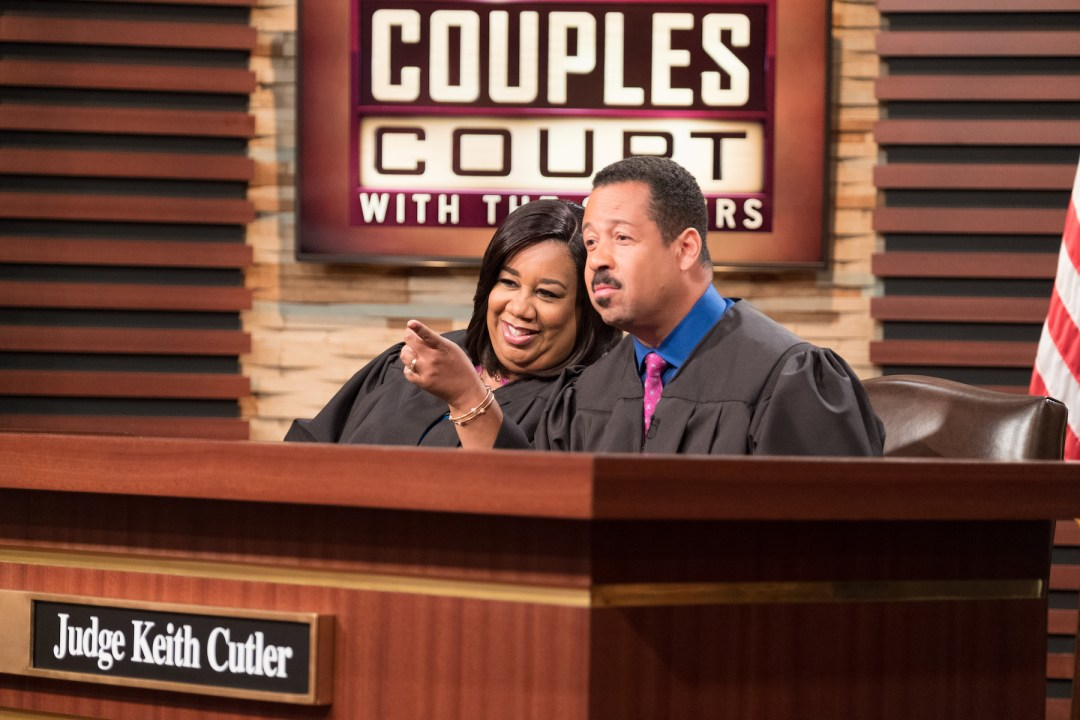 Couples_Court-08_23_17_522 Three Tips for Planning Your Estate Before Marriage by HBCU Couple: Dana and Keith Cutler