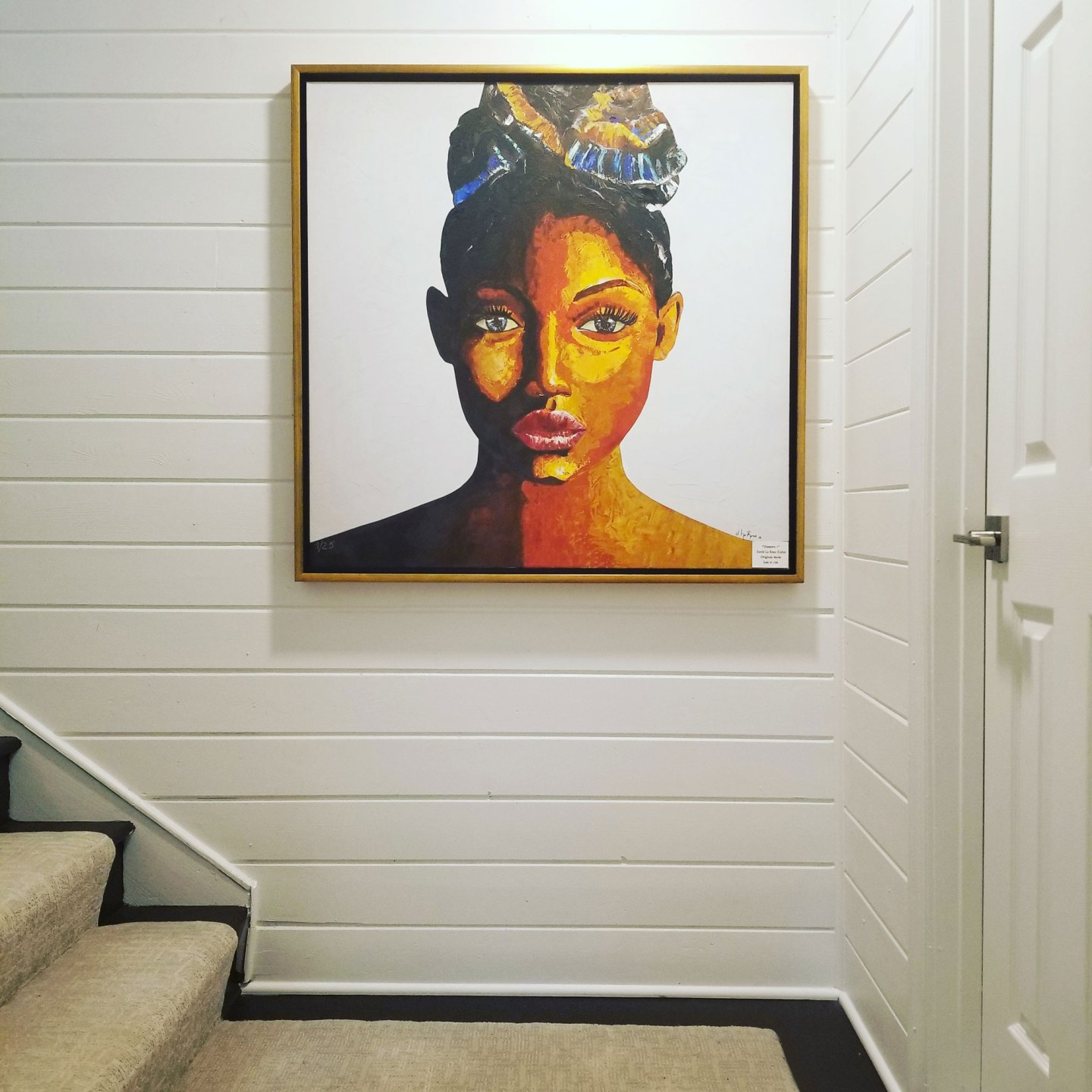 DC-bed-and-breakfast Black-Owned Bed & Breakfast in Maryland: How to Host an Event in an Intimate Venue