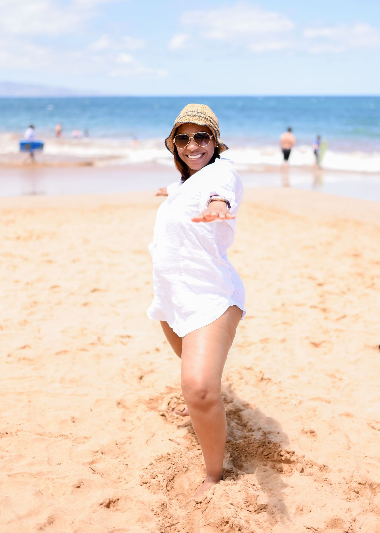 DSC_6711 Girls Trip Inspiration and Tips for an Island Vacation