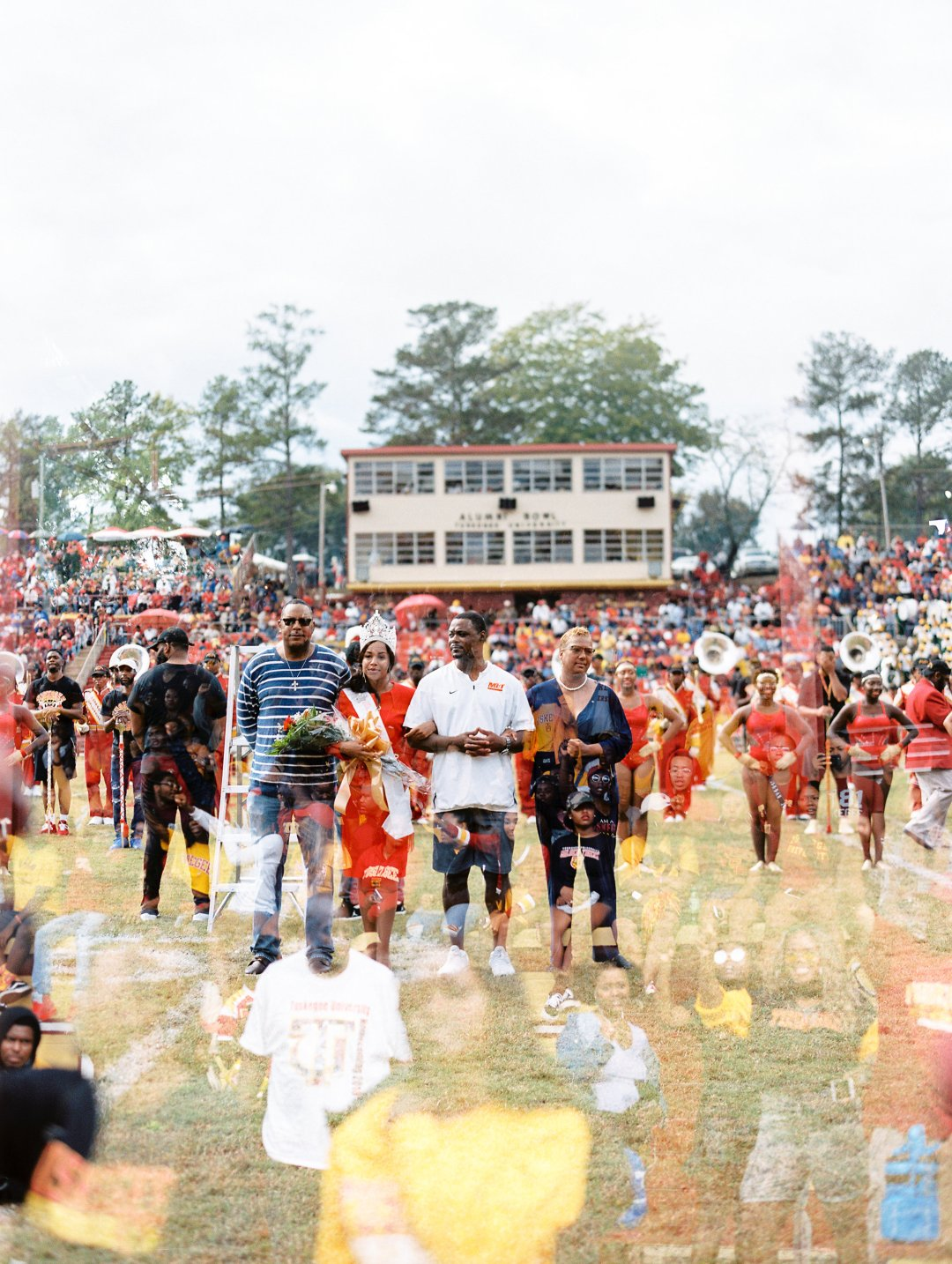 Homecoming-0007 Tuskegee University Homecoming Pictures We Love!