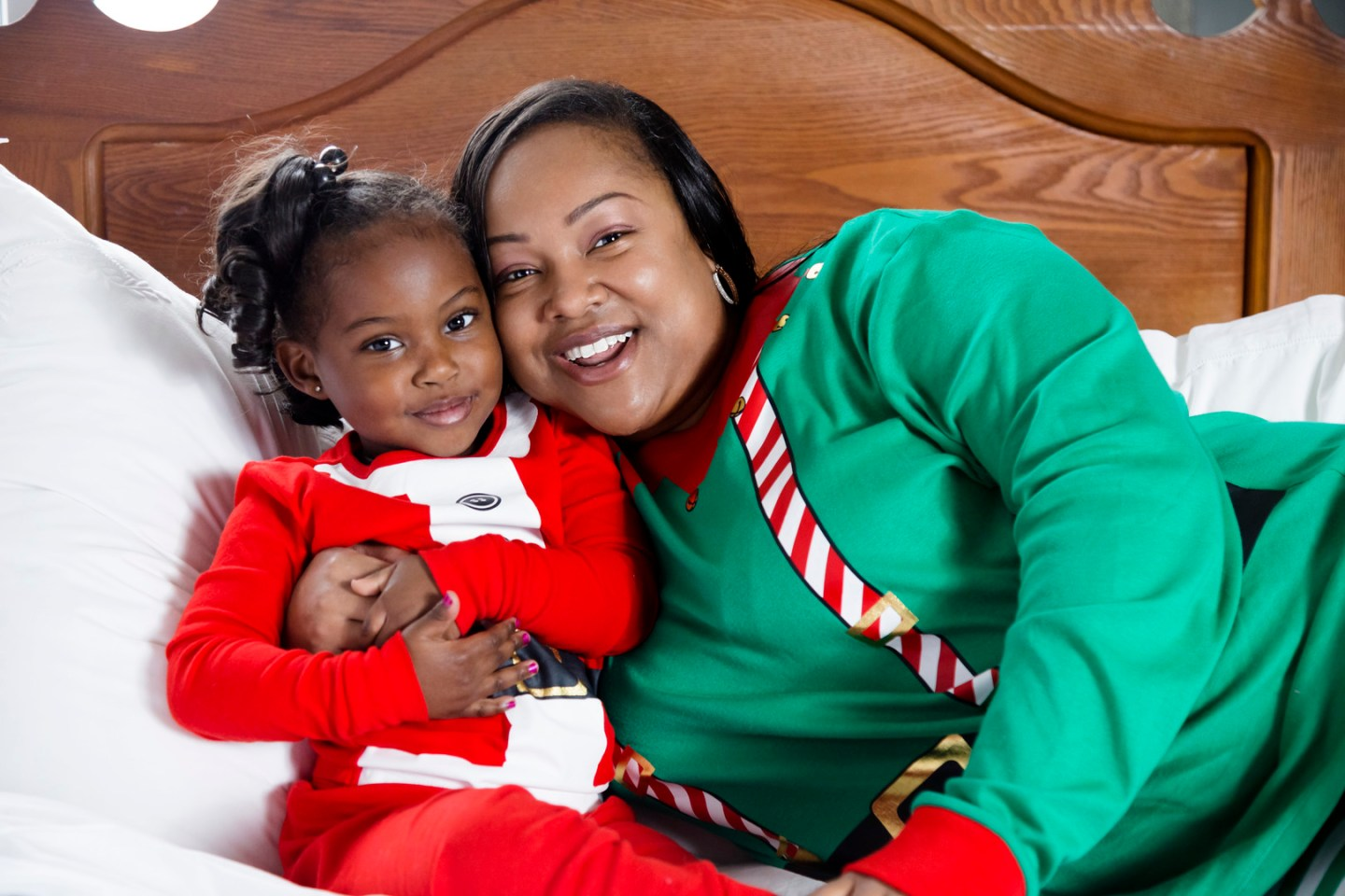 m52fhs2eg1x5eo33su36_big Mommy & Me Christmas PJ Session in Greensboro, NC
