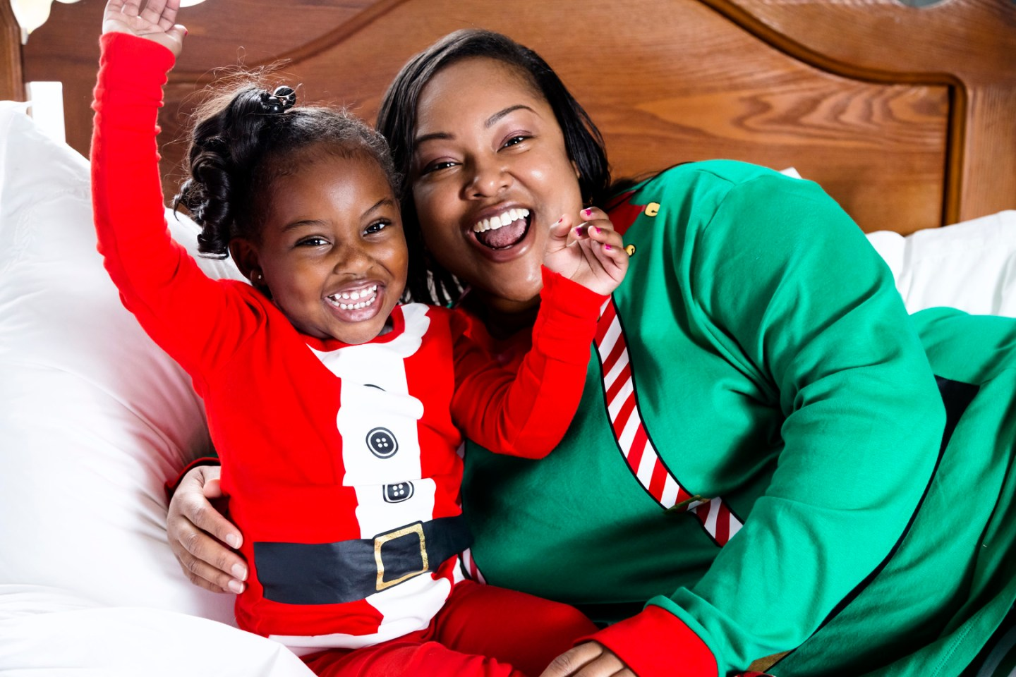 nbafp0q3nypu6cw60b06_big Mommy & Me Christmas PJ Session in Greensboro, NC