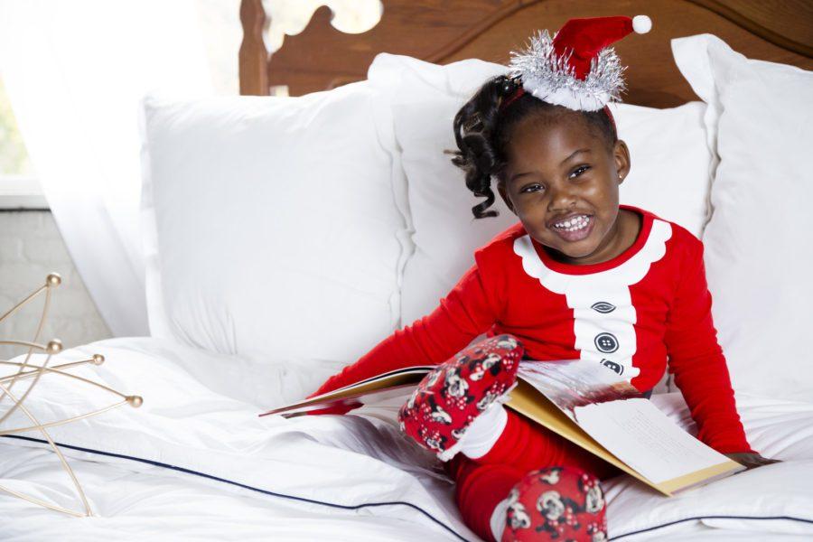 q8qwzwx54zf4nxah6m34_big Mommy & Me Christmas PJ Session in Greensboro, NC