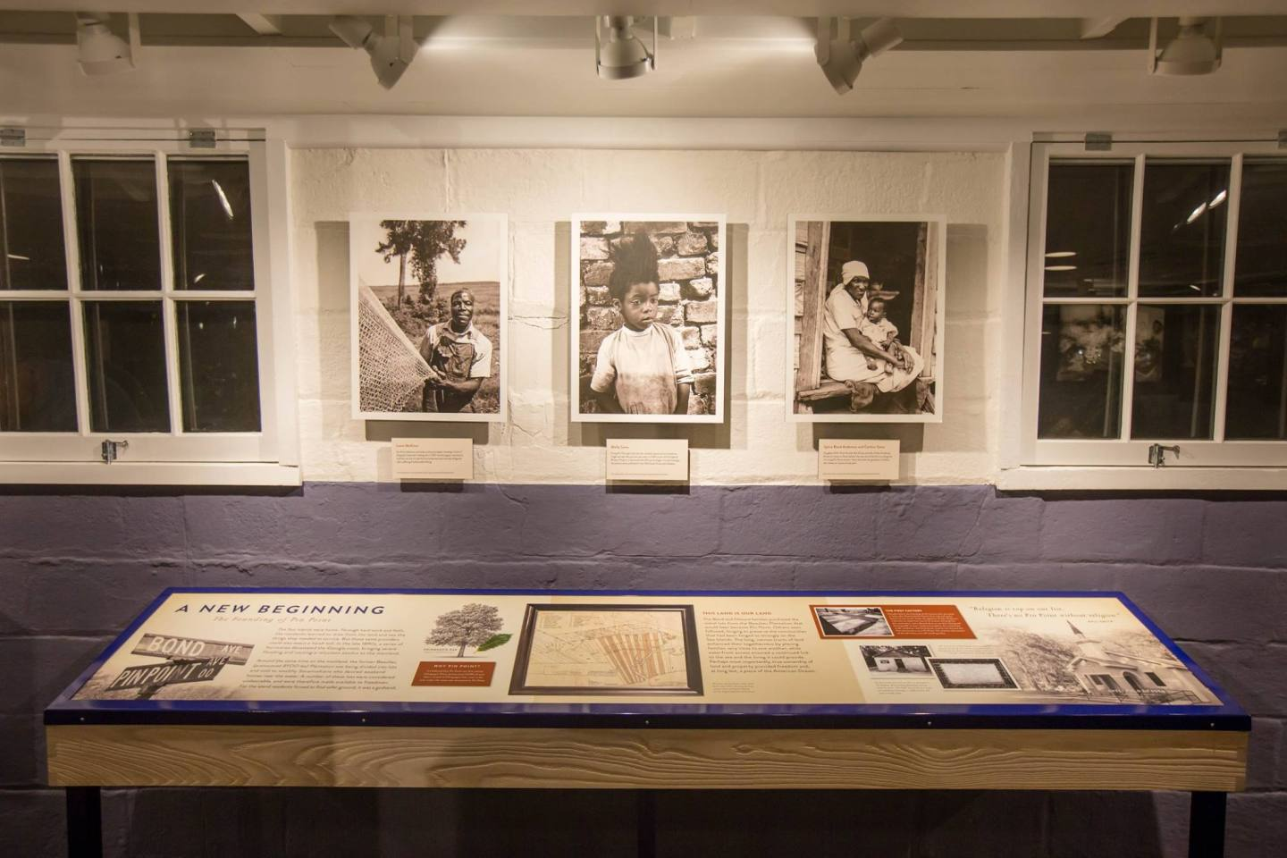 Gullah Museums to Explore in the South