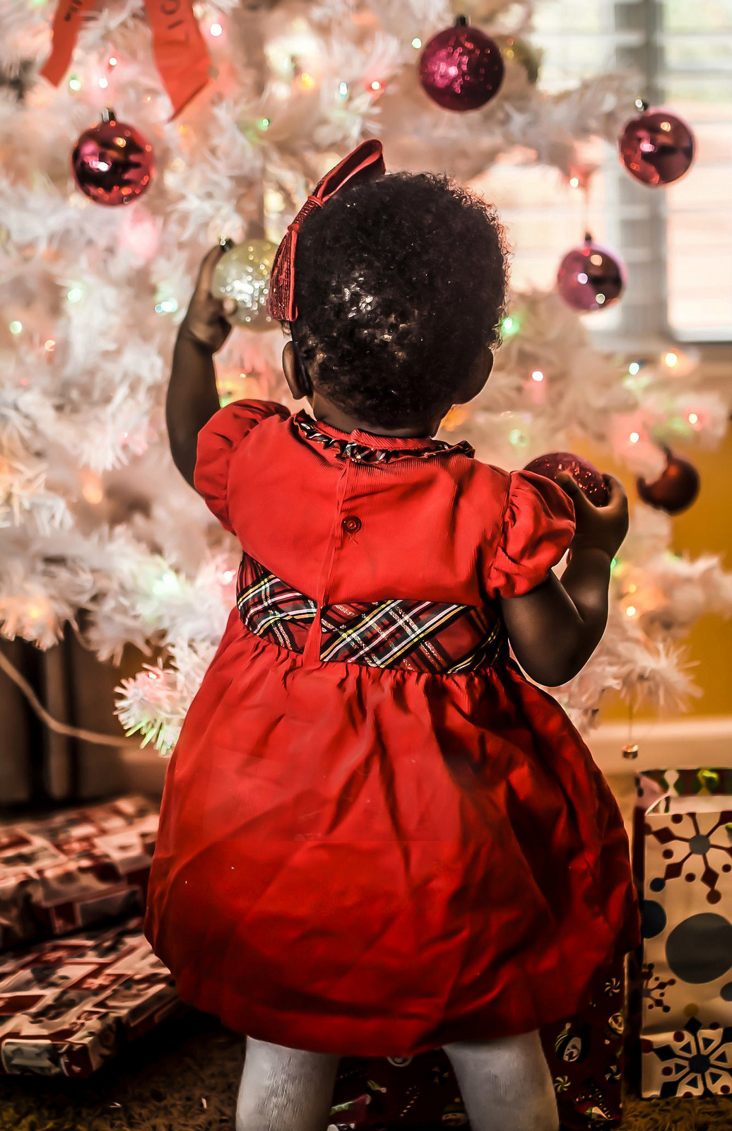 30166096107_9c9383fd26_h Black Southern Belle Baby Holiday Photos We Love