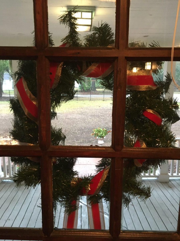 47360231_2640055359338273_6007741232204218368_o-1440x1930 Penn Center Holiday Decor - Gullah Traditions