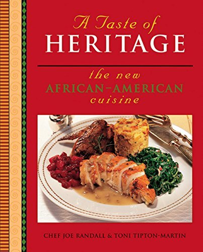 51sGbImCtJL African American Cookbooks for Southern New Year's Eve Inspiration
