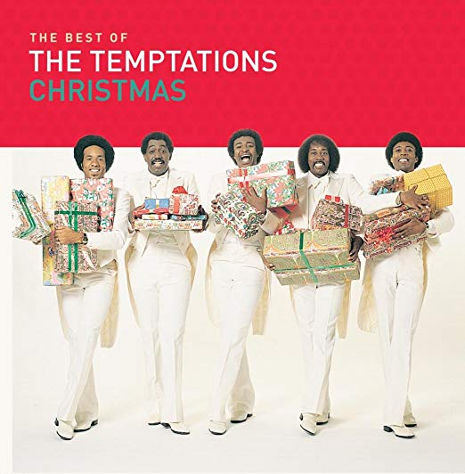 618v5WzXifL._SX522_ R&B Holiday Albums We Love - Black Southern  Belle Edition