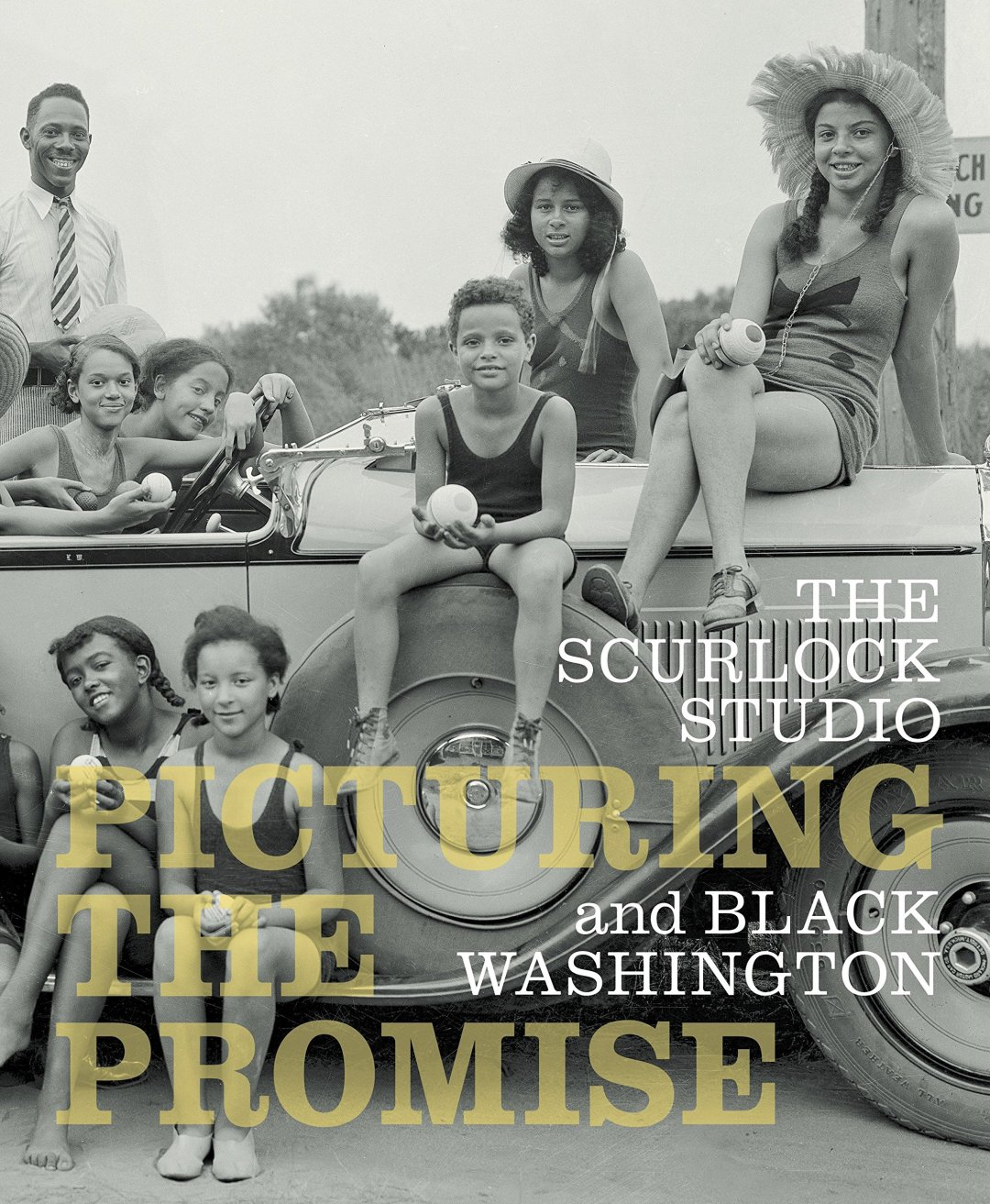 A1mvKX9VLzL-1440x1751 Chocolate City: African American Photo Books of Washington, DC