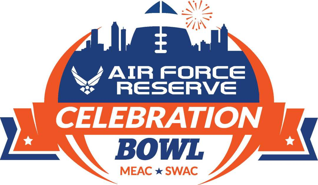 CelebrationBowlLogo1_Darling-Media-Group2 Celebration Bowl: HBCU Football, Holiday Fun and Family Time