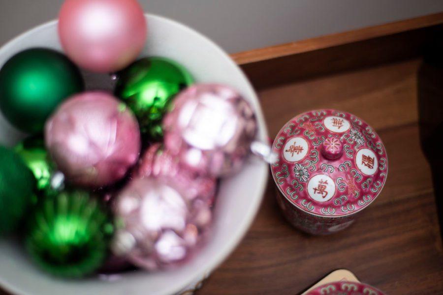 DSC_2919-1 Preppy Holiday Fun: Christmas Coffee Bar Essentials