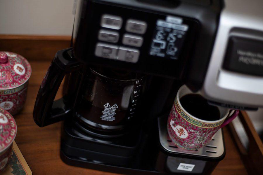 DSC_2926-1 Preppy Holiday Fun: Christmas Coffee Bar Essentials