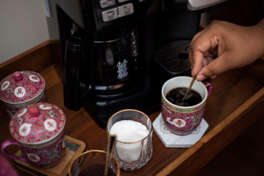 DSC_2949-1 Preppy Holiday Fun: Christmas Coffee Bar Essentials