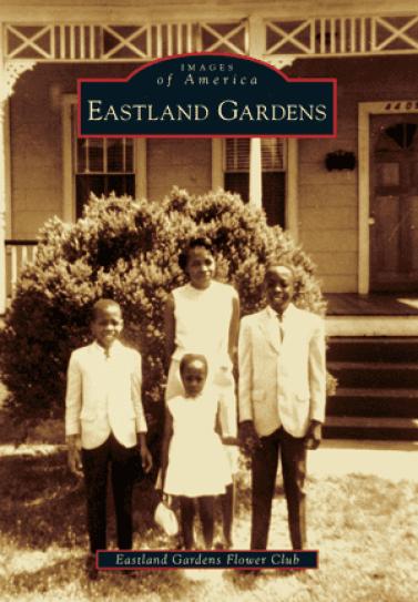 b6662633-0271-4341-83b8-13ecc5a9922c Chocolate City: African American Photo Books of Washington, DC
