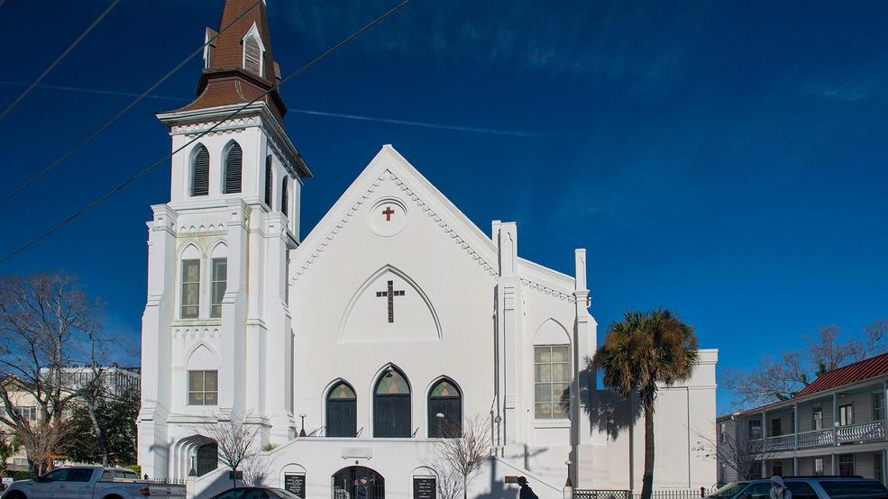 be5a6b66-fbe6-4558-9e55-a78c9ad880bb-large16x9_MotherEmanuelAME New Year's Eve Travel: Historic Black Churches to Visit for Watch Night Celebrations