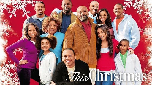 episode-59-this-christmas African American Christmas Movies to Binge Watch