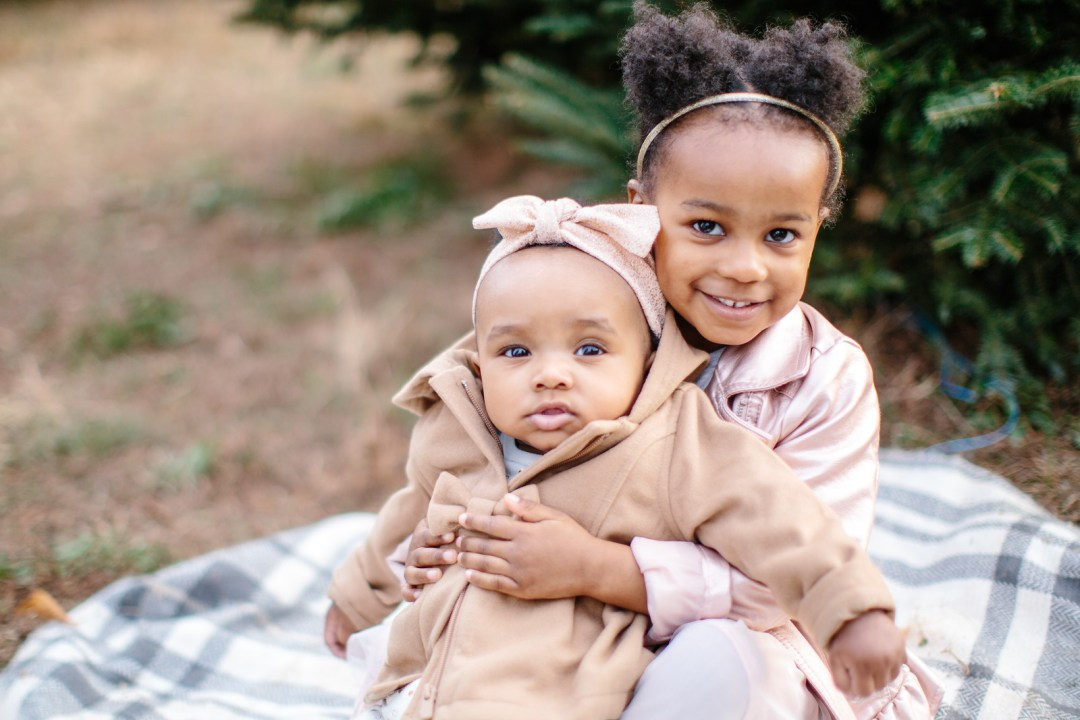 i-M36sD9q-X3-1440x960 Black Southern Belle Baby Holiday Photos We Love