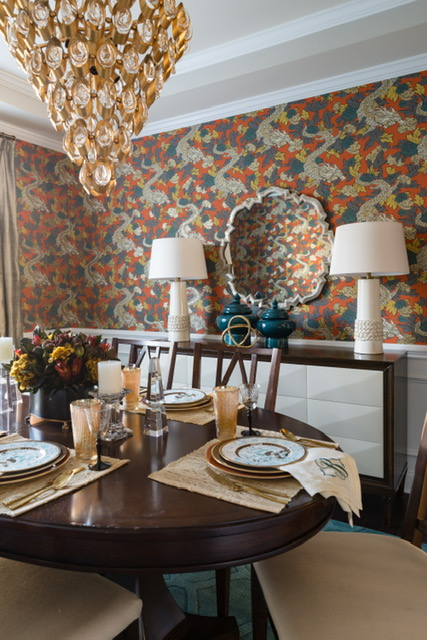 image2-8 Three Tips for Adding Modern Southern Style to your Holiday Table