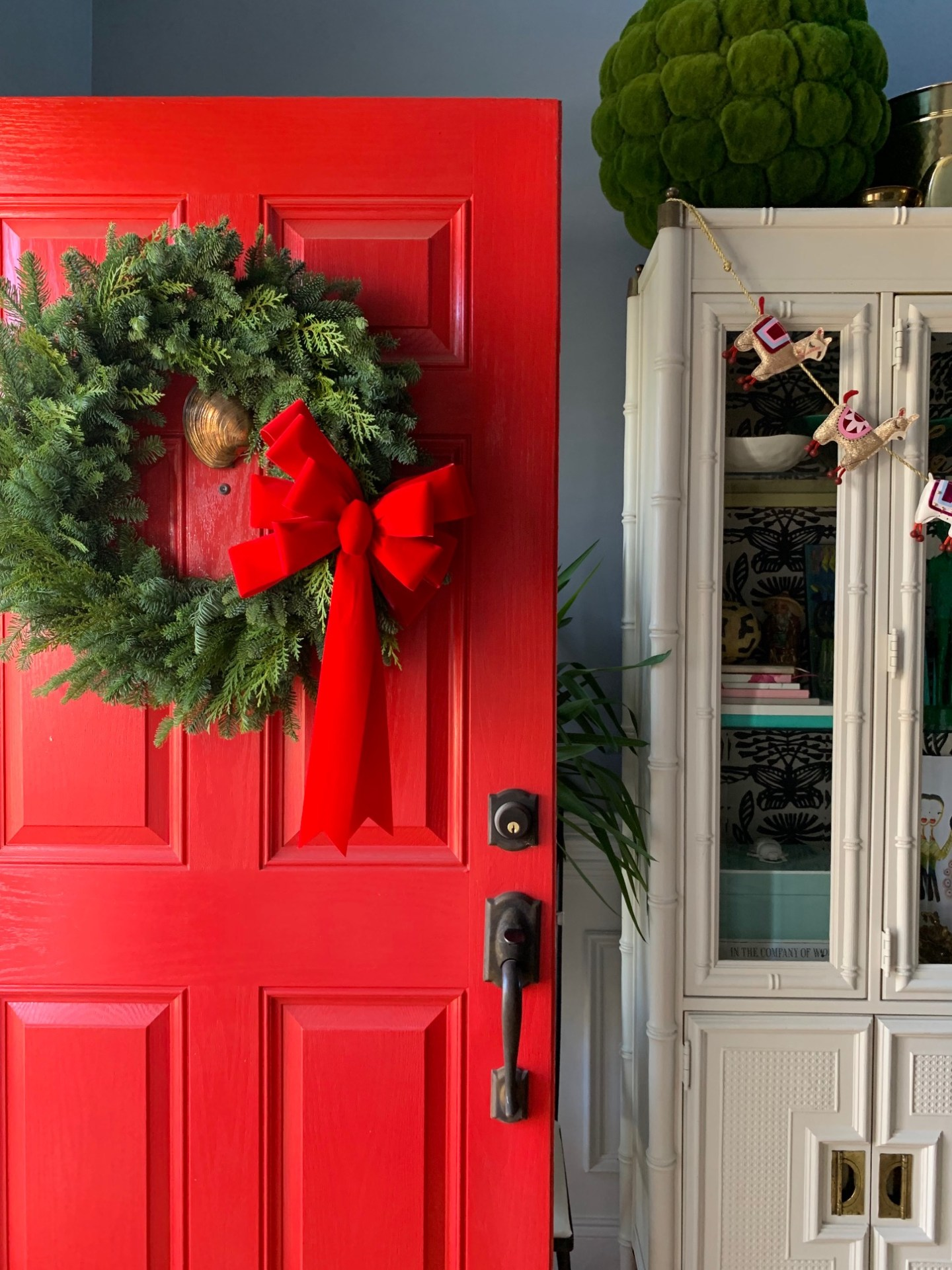 image3-1 Holiday  Entertaining Tips from Black Southern Belle Tastemakers