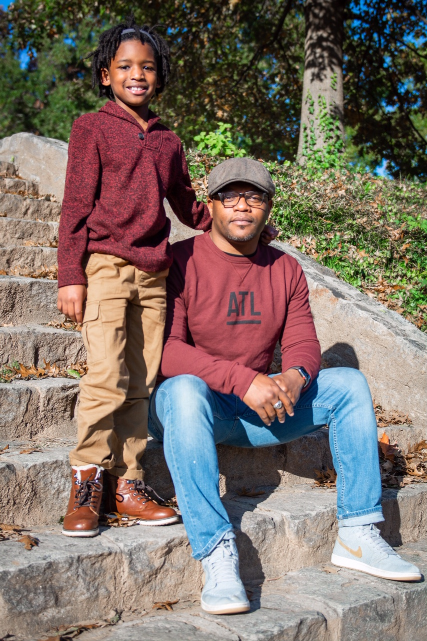 image5-1 Father Son Holiday Photos - Southern Gentlemen Edition