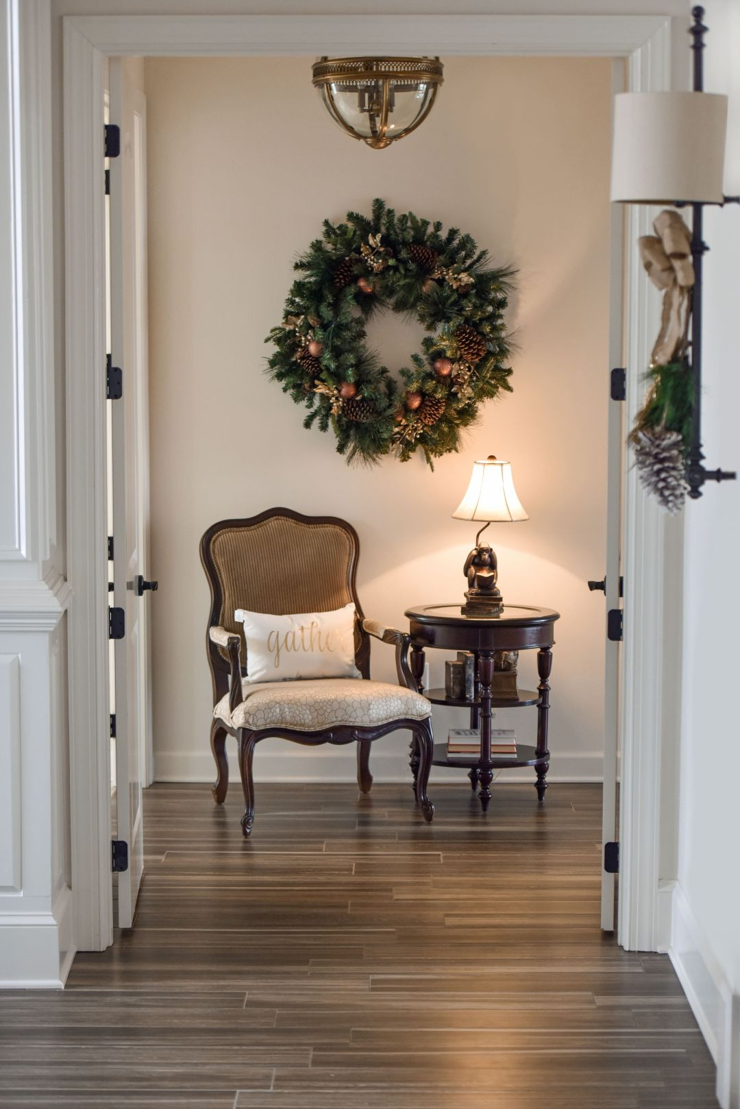rp39-edit-final-2 Holiday  Entertaining Tips from Black Southern Belle Tastemakers