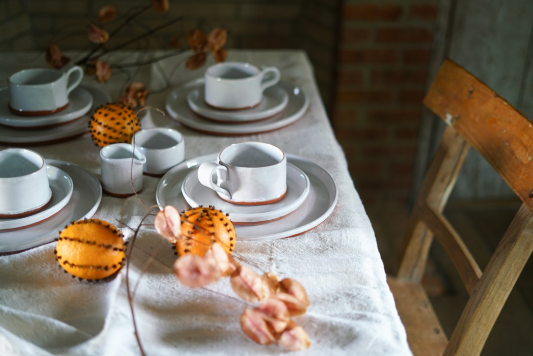 rwoodstudio_fall_2018-2018092704333-1440x961 Tips for Choosing Dishware for the Holidays
