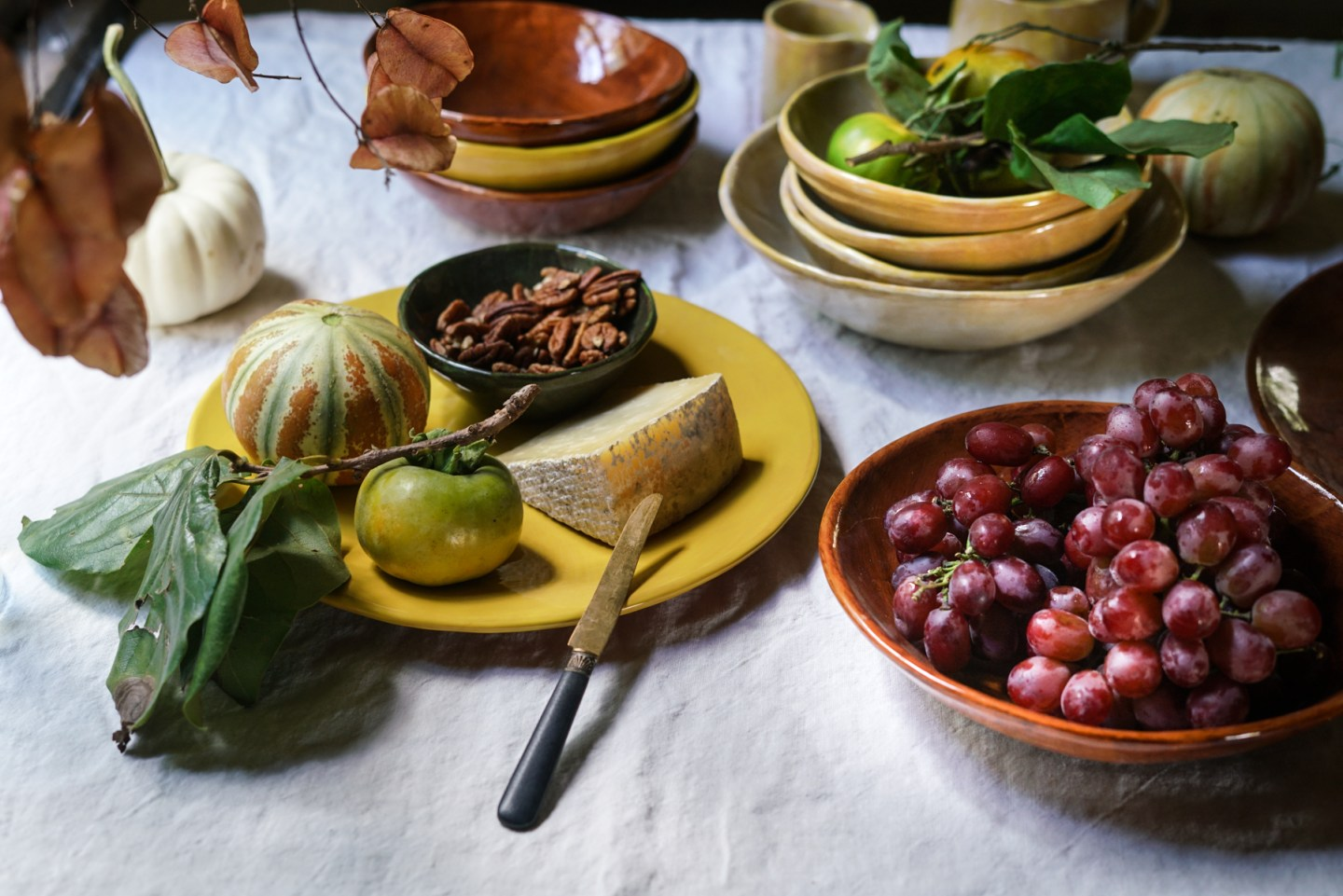 rwoodstudio_fall_2018-2018092704471-1440x961 Tips for Choosing Dishware for the Holidays