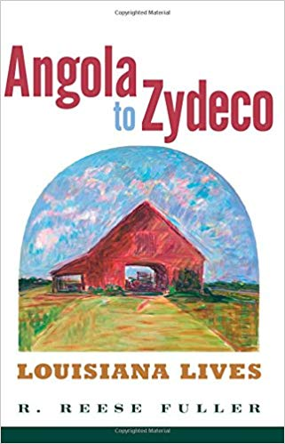 51iUDg7BxGL._SX319_BO1204203200_ Bayou Culture: Books to Explore Zydeco Music